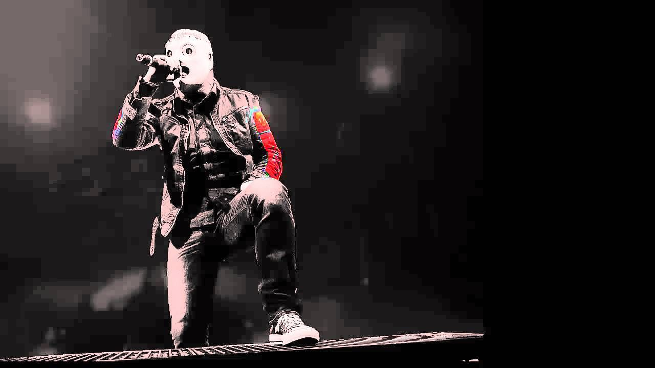 Corey taylor 2016 wallpapers wallpaper cave images wallpapers search results for slipknot corey taylor wallpaper adorable wallpapers voltagebd Image collections