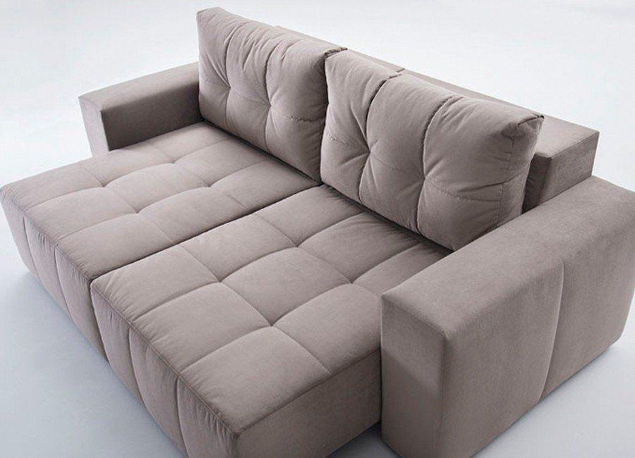 Super confortável e bem moderno, ele tem um design super ...