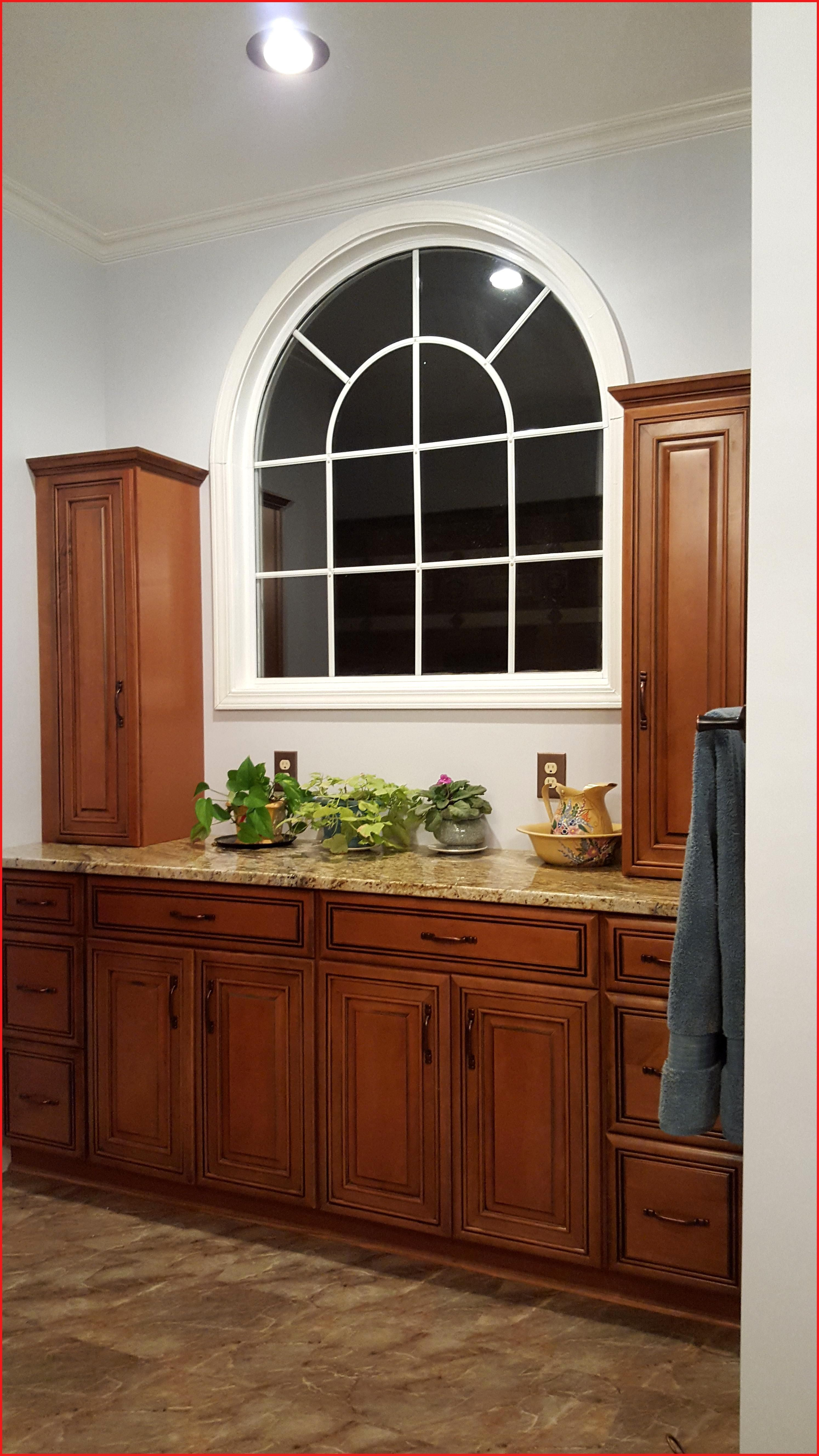 Diamond Whiskey Black Maple cabinets Lowe s Yellow River ... on Maple Cabinets With Black Countertops  id=92812