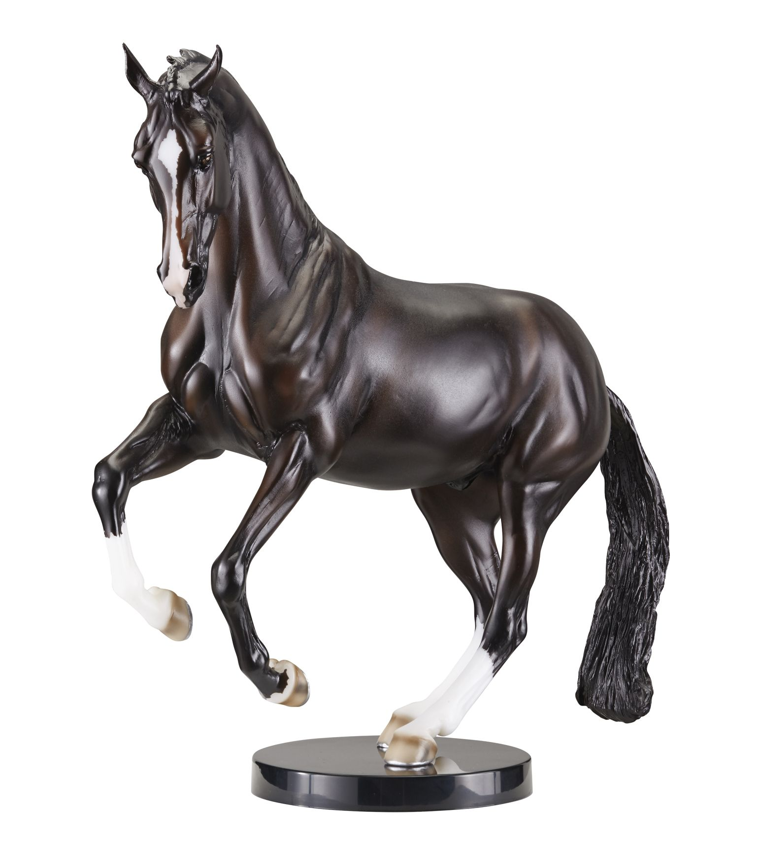 The Gorgeous Valegro 1756 The Reigning Olympic World World Cup And European Champion It Just Doesn T Get Any Better Paarden