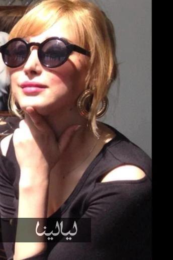 صور بسمة بوسيل قبل وبعد عمليات التجميل موقع ليالينا Sunglasses Women Fashion Style