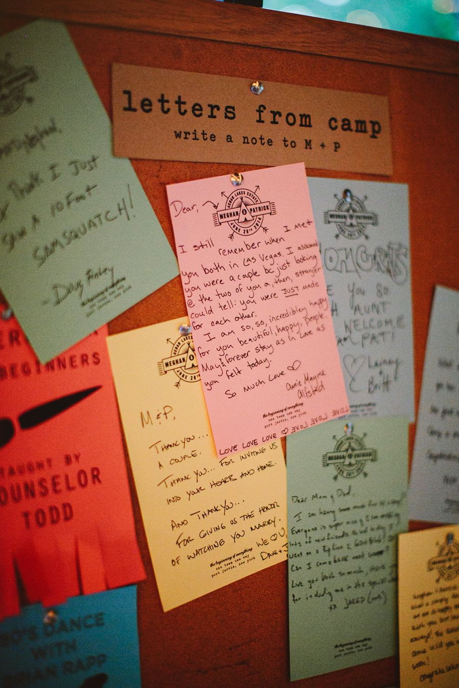 Wes Anderson 024 | as art director to do | Pinterest | Wes anderson ...