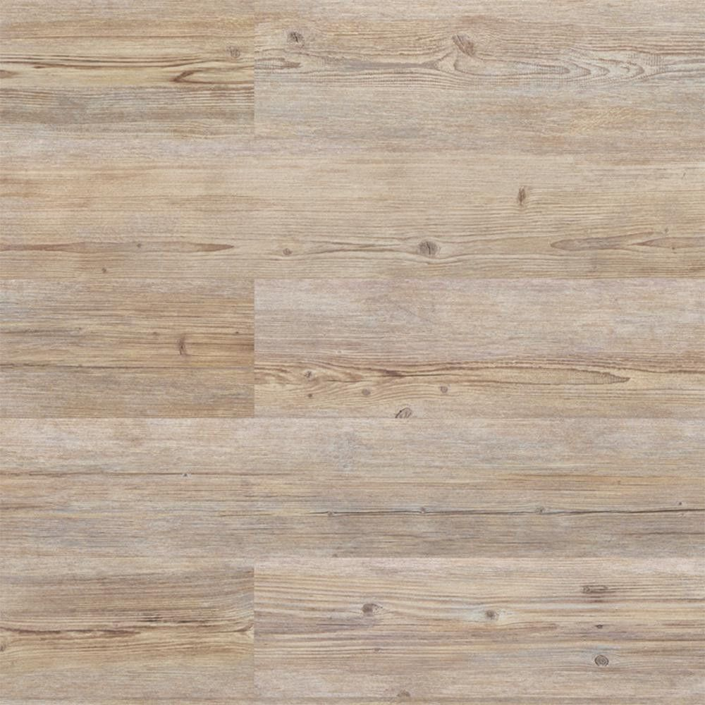 Flooring Trendy Cork Flooring How To Install Tips And
