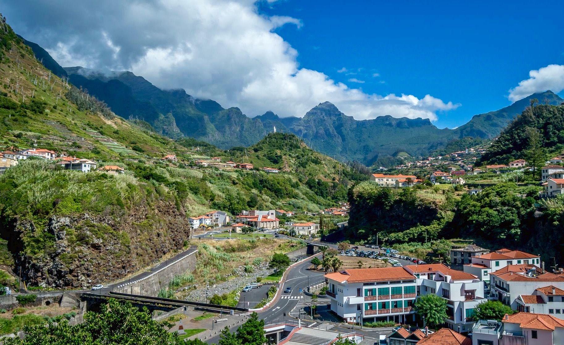 676275944bcb305f82046da37b0274bc - Hotel Ocean Gardens Portugal Madeira Funchal