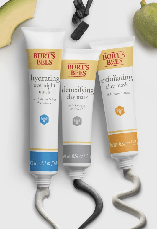 27 New Drugstore Skincare Picks You Won T Want To Miss Burts Bees Face Coconut Oil Skin Care Drugstore Skincare
