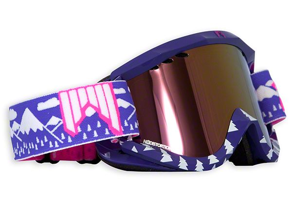 shred-soaza-goggles-need-more-snow-purple-white-600x423.jpg (600×423)