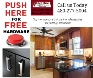 Cardinal Cabinets Has Awesome Specials Going On This Month Stop In - Bathroom remodel specials