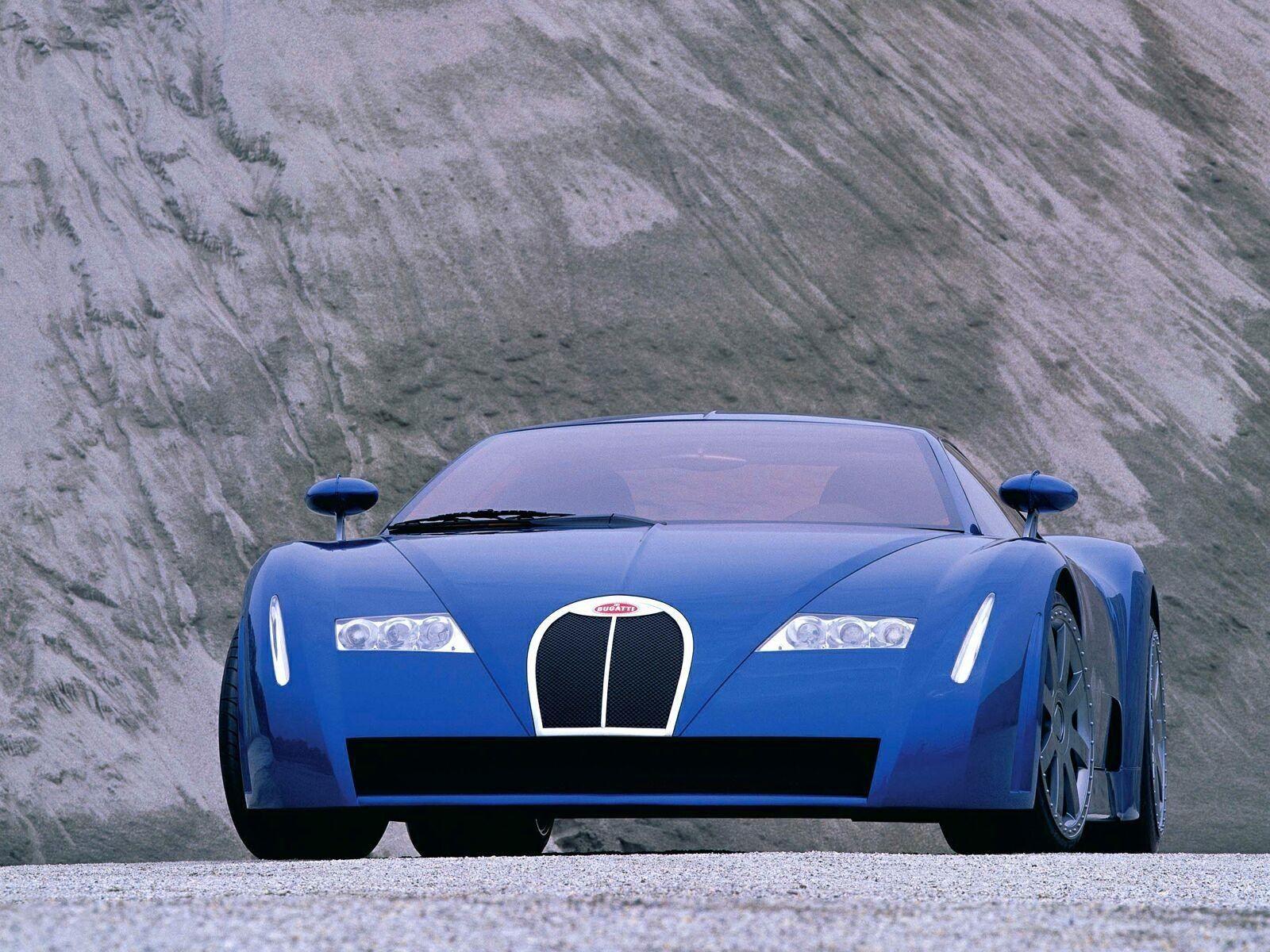 Bugatti chiron ololoshka pinterest