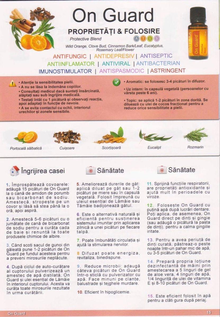 vitamina e și cu varicoză vasele varicoase de tratament pentru picioare