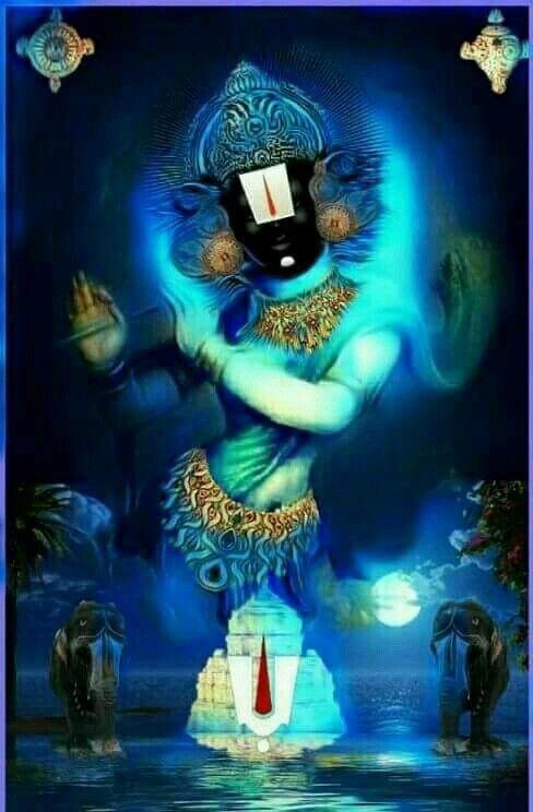 Maha Sudarshana Homam Dedicated To Lord Vishnu For Destroying The Enemies And Attain Salvation In 2020 Lord Vishnu Wallpapers Lord Krishna Wallpapers Lord Krishna