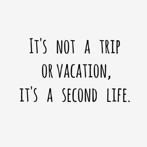 Pin By Sara Christensen On Travel Quotes In 2020 Goodbye Quotes Quotes For Students Leaving Quotes
