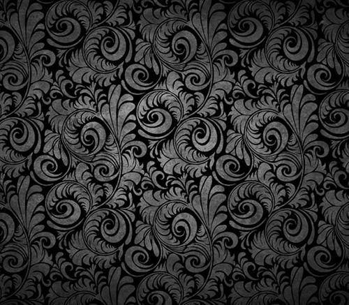 Animeswonderland Tumblr Grey Wallpaper Iphone Black Wallpaper Iphone Black And White Wallpaper Iphone Black wallpaper phone wallpapersafari