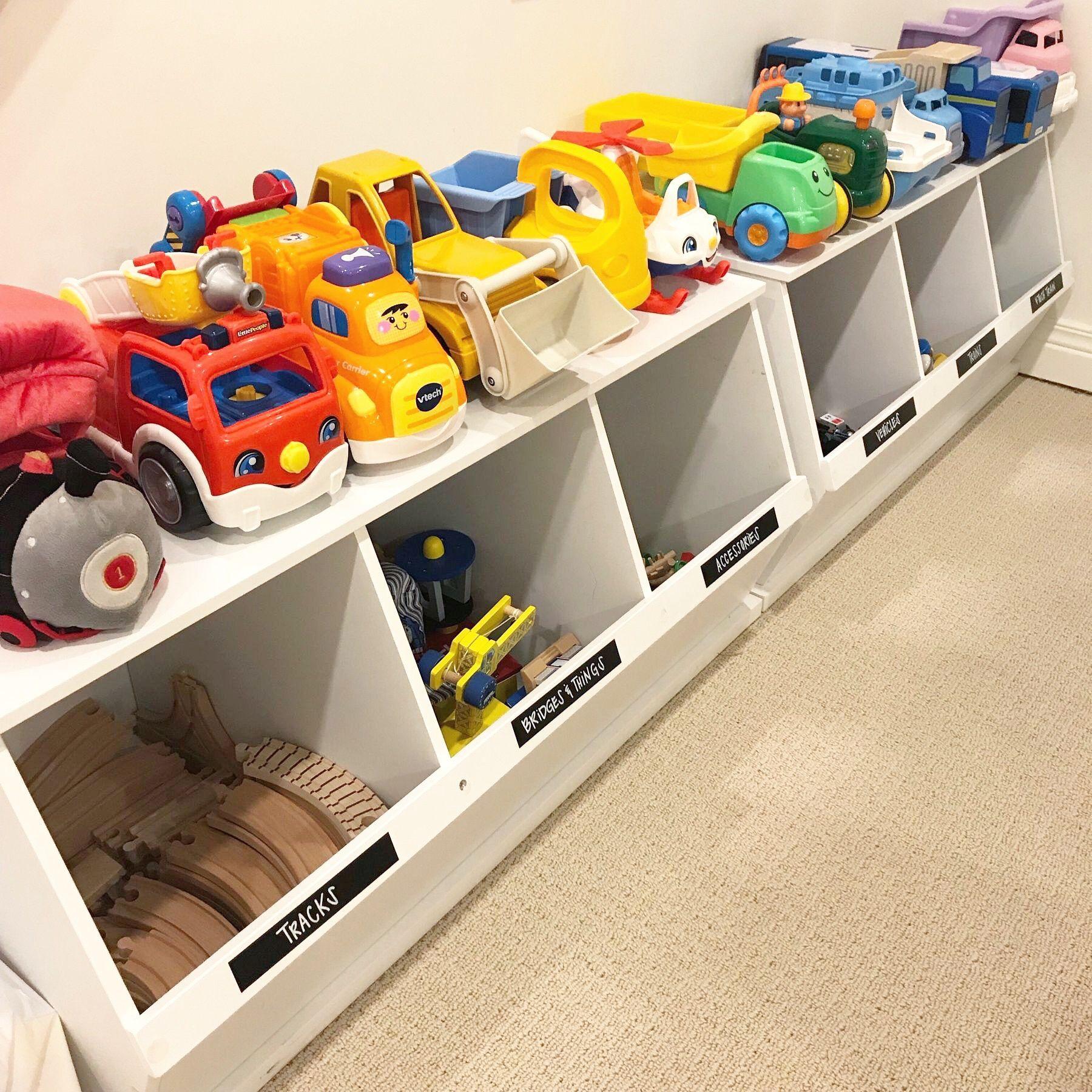 Neat Method Kids Kids Rooms Kid Room Design Modern Kids