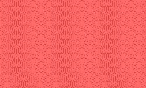 40 Captivating Red Patterns For Extraordinary Designs Pattern