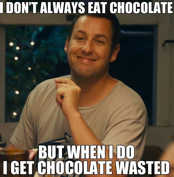 Pin By Dayana Lopez On Funny Pinterest Funny Adam Sandler And