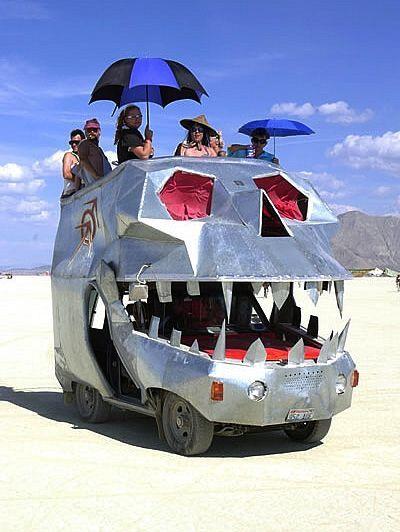 weird vehicles - Google Search