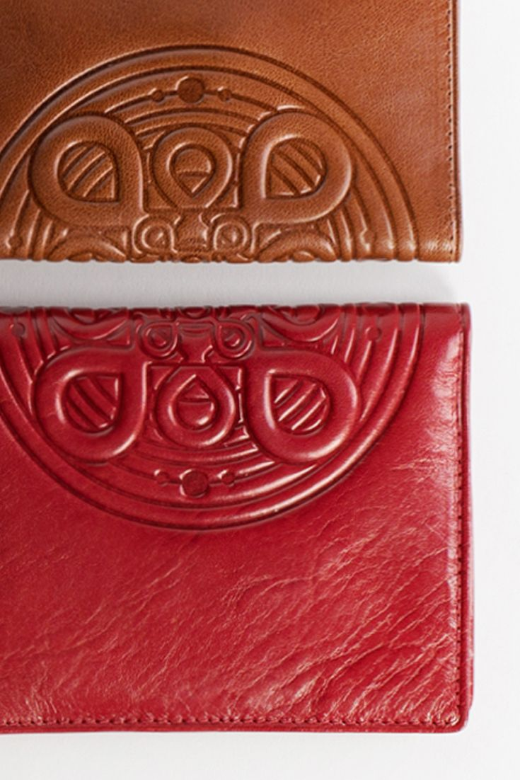 655c07a5ced4d Portfel w 2019 | Mandala collection | Wallet, Continental wallet i Mandala
