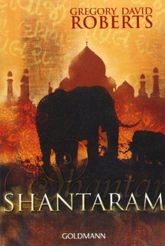 Shantaram von Gregory David Roberts http://www.amazon.de/dp/344247308X/ref=cm_sw_r_pi_dp_gTVCub1NAGHDH