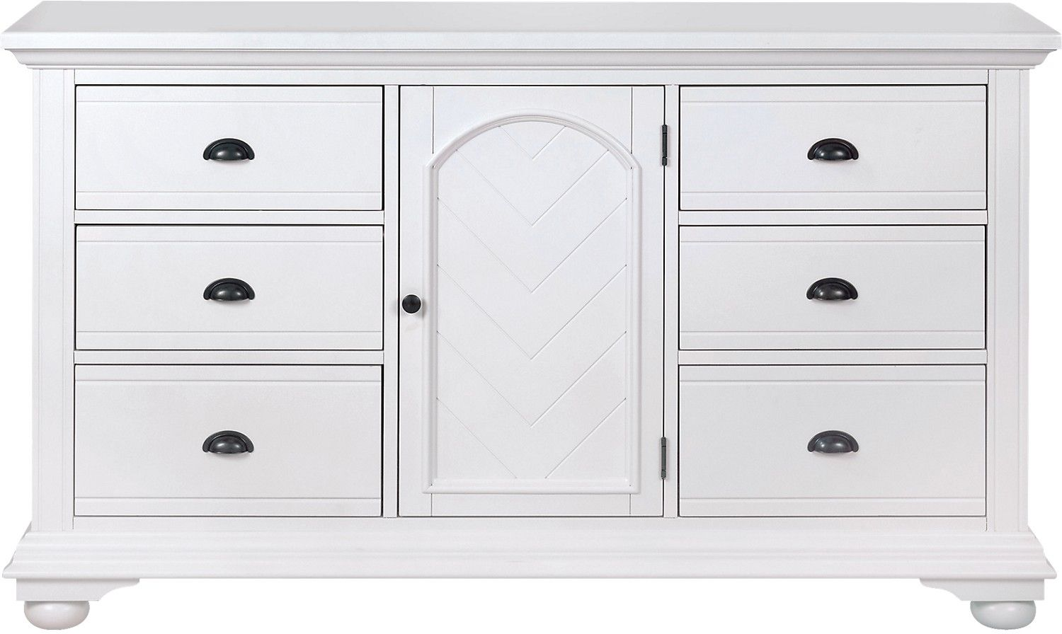 furniture best antique dresser off long choice in wayfair white bedroom