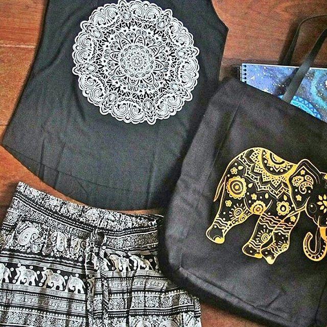 """""""Look lindo  Disponível em www.roxane.com.br  {@roxanesv1}"""""""