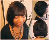 27 Piece Hairstyles Pictures 121941 form #27piecehairstyles 27 Piece Hairstyles Pictures 121941 form  #27piecebarricade #27piecebarrikade #27piecehair - #121941 #27piecehairstyles #hairstyles #pictures #piece - #new #27piecehairstyles 27 Piece Hairstyles Pictures 121941 form #27piecehairstyles 27 Piece Hairstyles Pictures 121941 form  #27piecebarricade #27piecebarrikade #27piecehair - #121941 #27piecehairstyles #hairstyles #pictures #piece - #new #27piecehairstyles 27 Piece Hairstyles Pictures 1 #27piecehairstyles