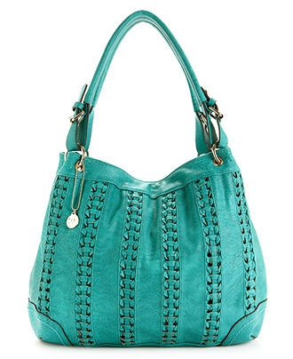Love this bag in this Turquoise color and the cream color! Big Buddha  Handbag 0a965eb7bb2da