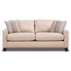 American Furniture Warehouse Miranda Barley Sofa 298