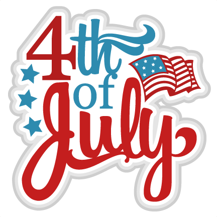 fourth of july day images