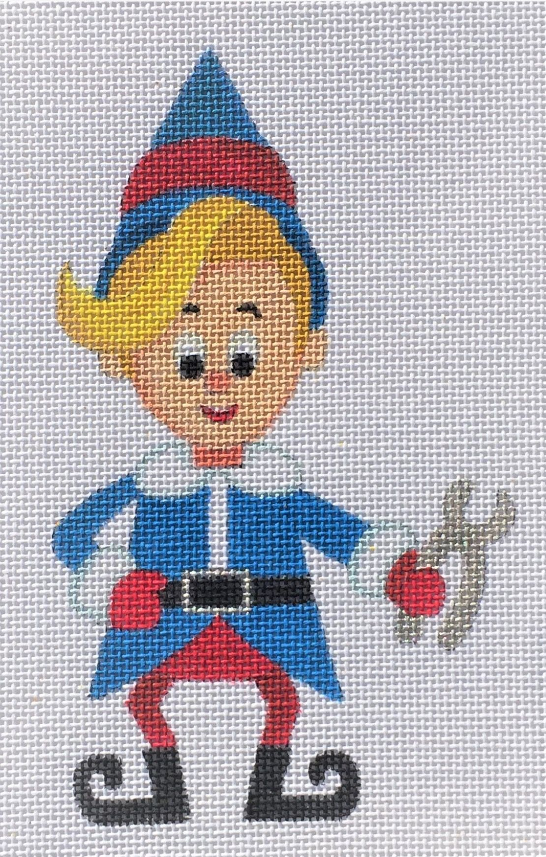 Raymond C Xmas Cross Stitch Holiday Cross Stitch Christmas Cross Stitch