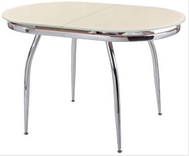 BACARDI designer table