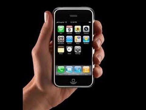como passar musica,fotos e videosdo pc para o celular sem programa nenhum
