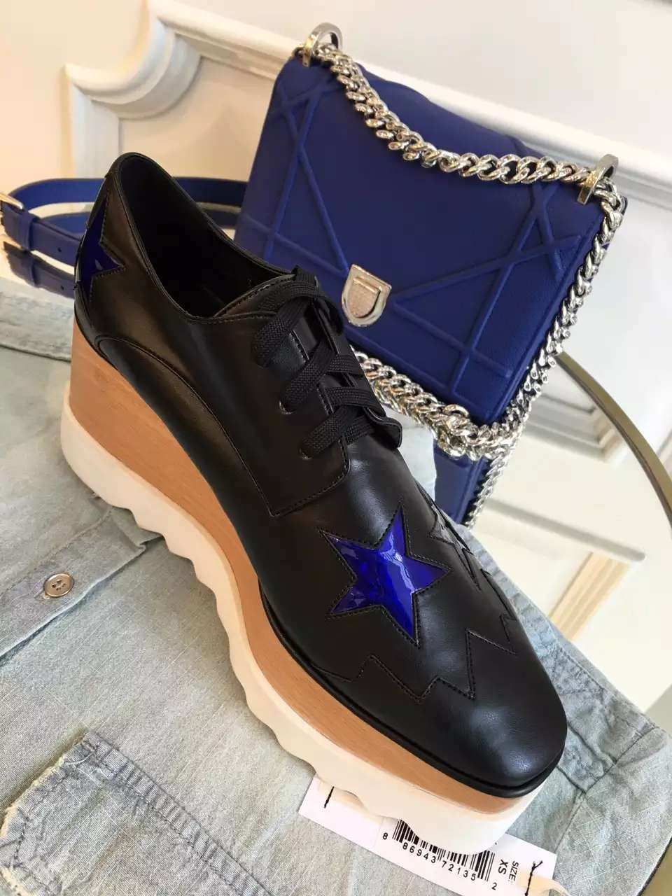 stella mccartney Shoes, ID : 50644(FORSALE:a@yybags.com), black leather handbags, lightweight backpack, designer purses, rolling backpacks, brand name purses, backpack wheels, man s wallet, backpack shop, handmade purses, laptop backpack, cool handbags, funky handbags, small backpack, silver handbags, best briefcases, purse shop #stellamccartneyShoes #stellamccartney #unique #backpacks