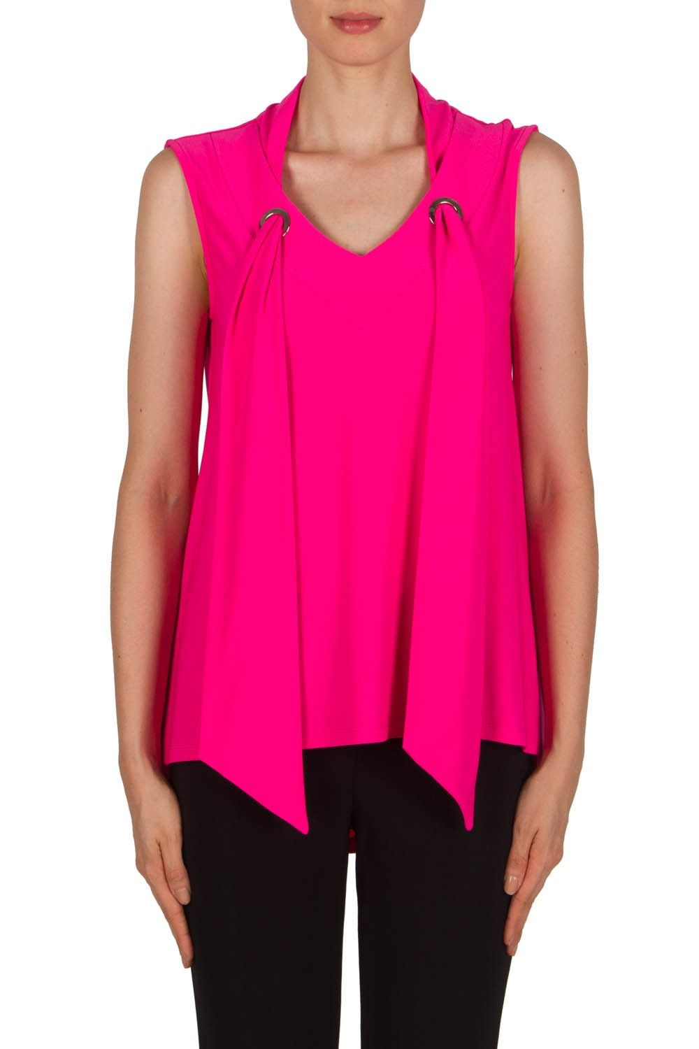hight resolution of style number 181118 color neon pink material 96 polyester 4 spandex