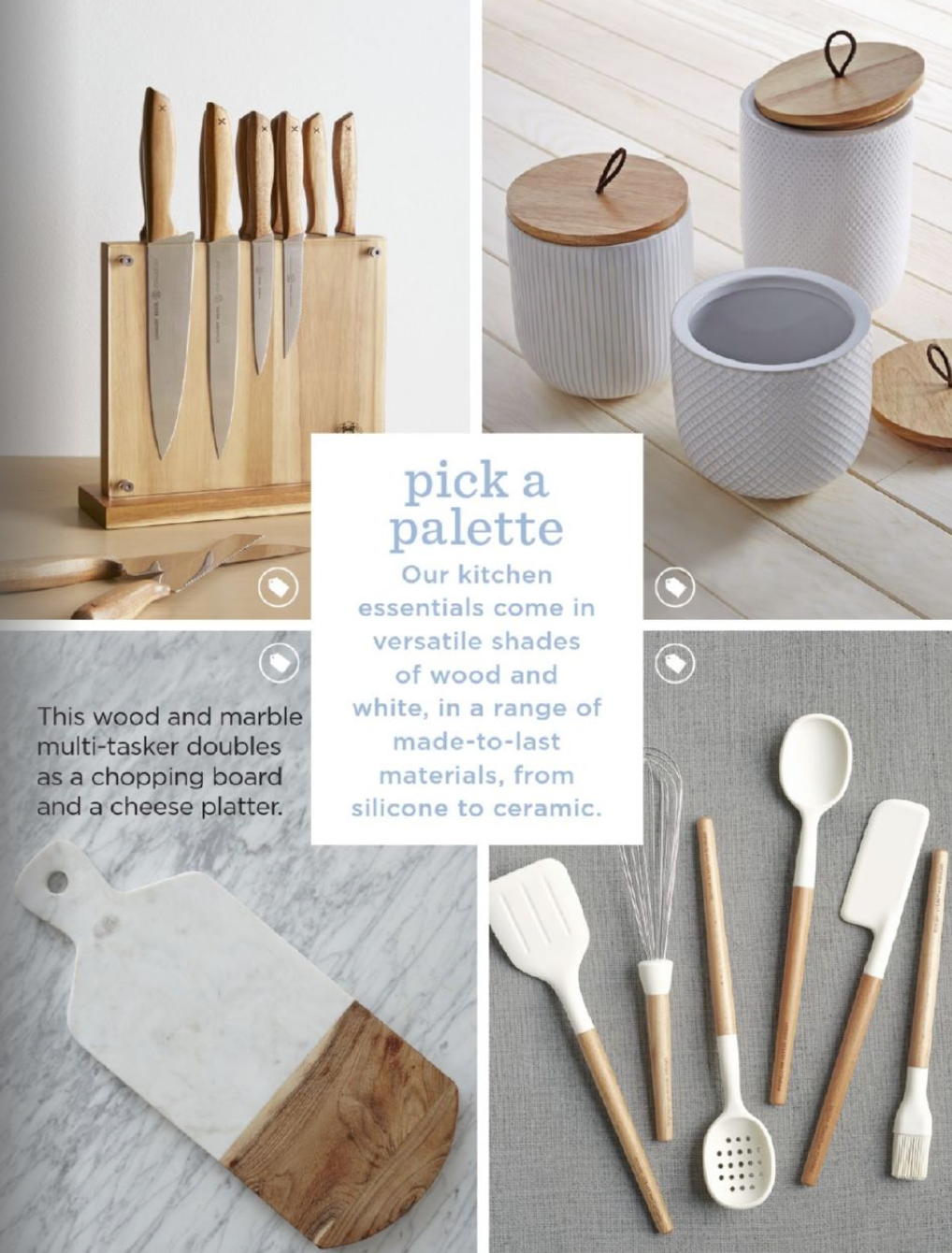 Pin by Camila Amortegui on - KITCHEN TOOLS -   Pinterest