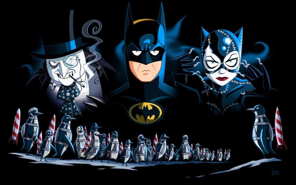 Homenaje Al 75º Aniversario De Batman Ii Batman Vuelve El Regreso Del Caballero Oscuro Arte Batman Batman Vuelve Arte Súper Héroe