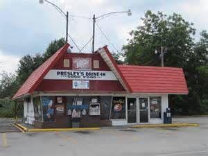 Gee St Jonesboro Ar Still Serving Great Food Presley S Drive In Jonesboro Jonesboro Arkansas House Styles