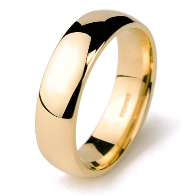mens wedding rings google search - Gold Wedding Rings For Men