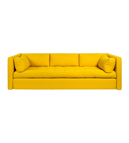 right sofa wrong colour hackney sofa sofas living room shop