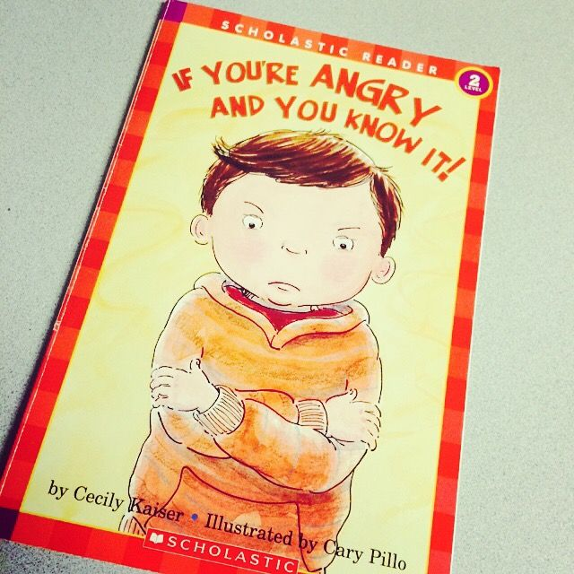 This is such a great book for 0-5.