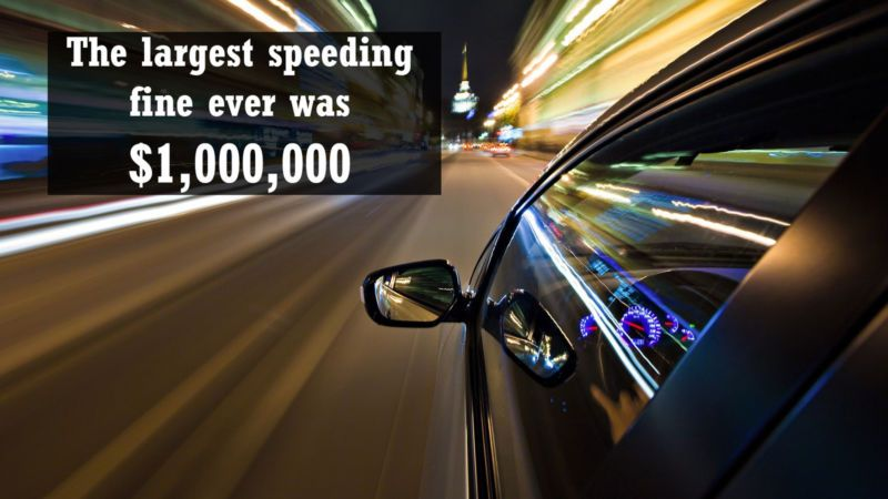 Did You Know? 10 Surprising Car Facts Car facts, Car