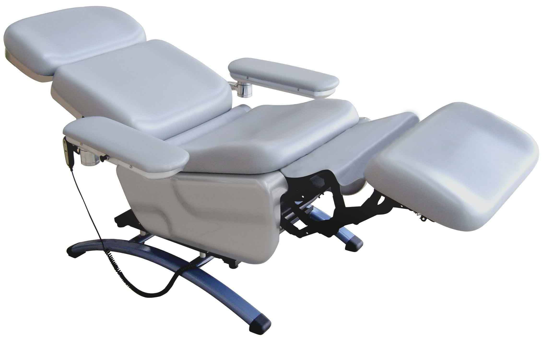 Global Medical Blood Donor Chairs Market Growth Factors, Business  Developments, Segmentation and Technologies 2020-2025 – Galus Australis