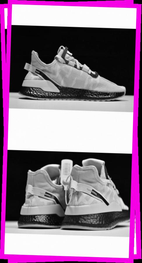 Adidas Ultraboost Schuhe Weiß Adidas US 2020 Zeitlich