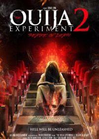 Ouija 2 Stream Deutsch