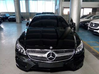 Mercedes Benz All Type Big Promo End Year Sale 2016