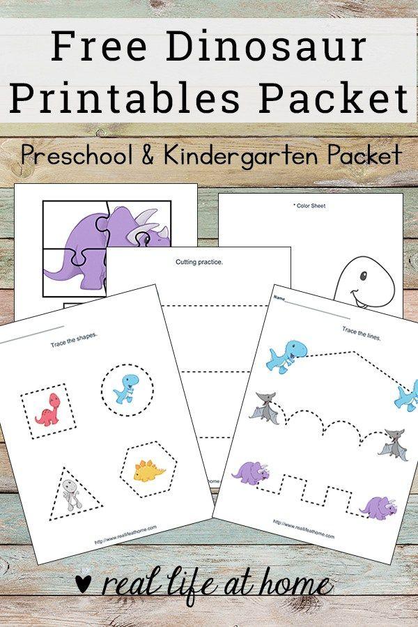 Pin On Dinosaur Theme Activities For Kids Preschool dinosaur activities free