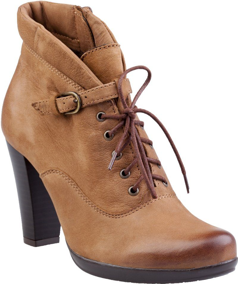 Pin By Ccc Boty On Shoes Shoes Timberland Boots Boots