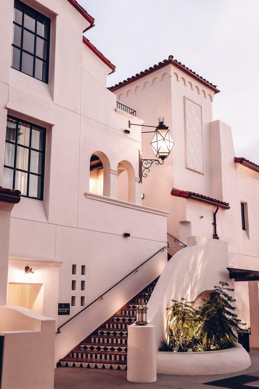 Staycation Guide to Santa Barbara | VivaLuxury