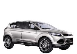2015 2016 Ford Escape Prices Msrp Vs Dealer Invoice Vs True