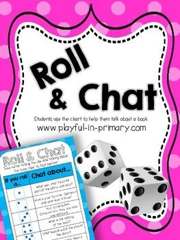 It is a photo of Hilaire Printable Reading Games for 3rd Grade