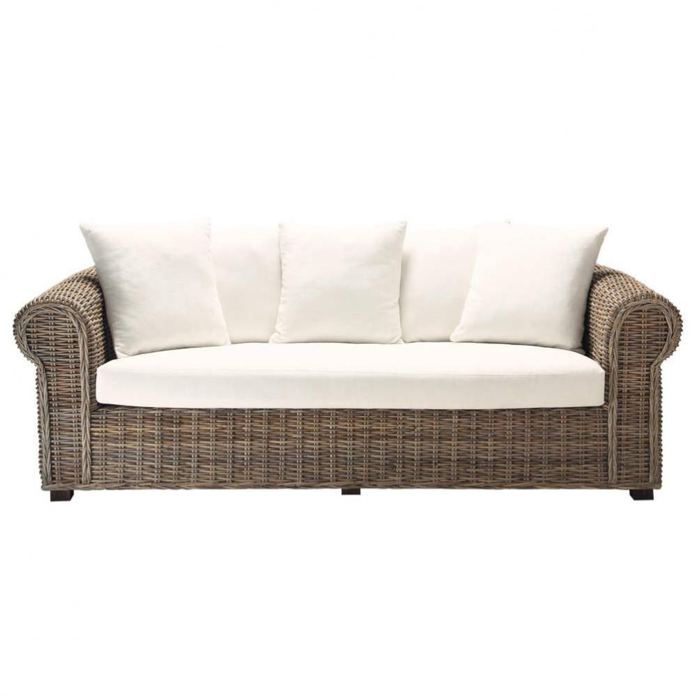 Sofa 3 Sitzer Aus Baumwolle Elfenbein Stime Jetzt Bestellen Unter Https Moebel Ladendirekt De Wohnzimmer Sofas 2 Und 3 S Sofa 3 Sitzer Sofa Wohnzimmer Sofa